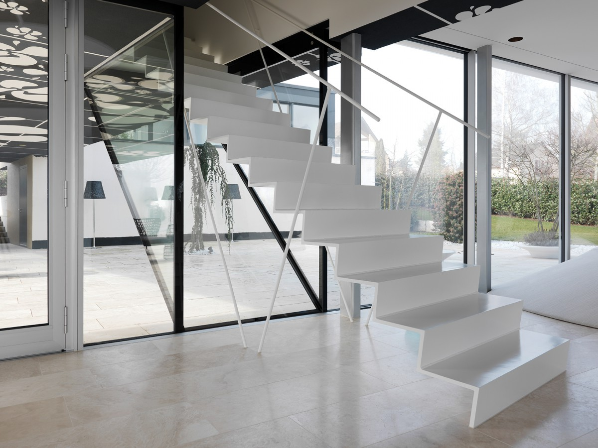 Treppe_Haus_Ostschweiz